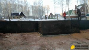 fundament_02.jpg