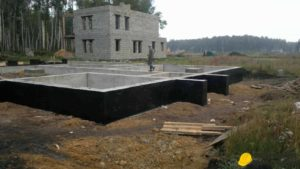 fundament_06.jpg