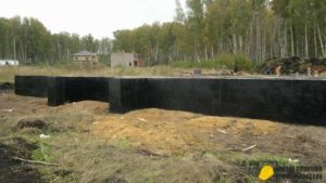 fundament_07.jpg