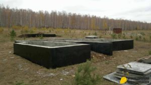 fundament_08.jpg