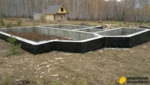 fundament_09.jpg