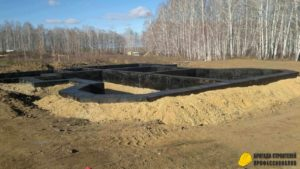 fundament_10.jpg