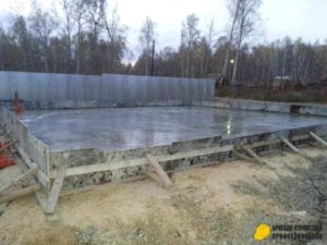 fundament_17.jpg