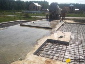 fundament_19.jpg