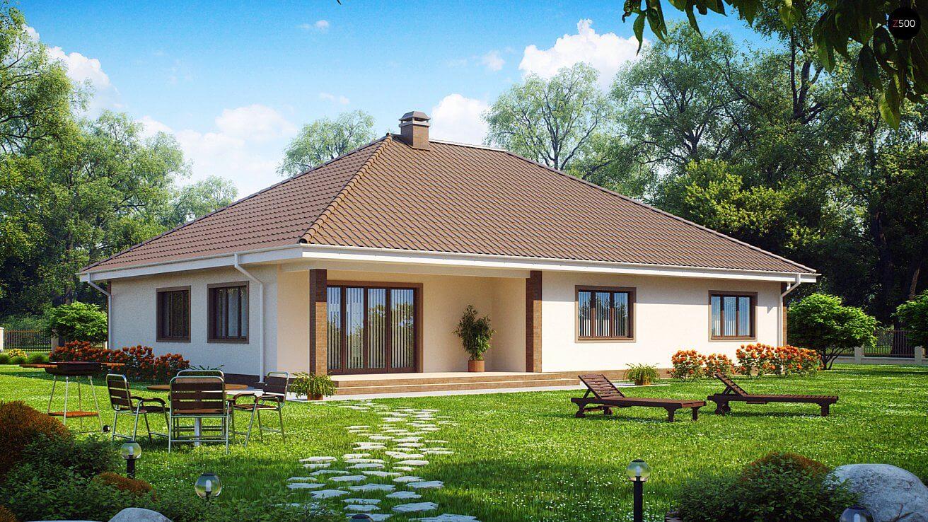 ready_house_2.jpg